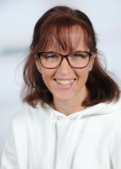 Anke Olschowsky
