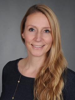 Anja Weingarten