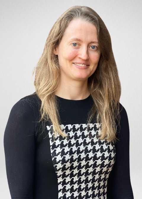 Frau Brekel