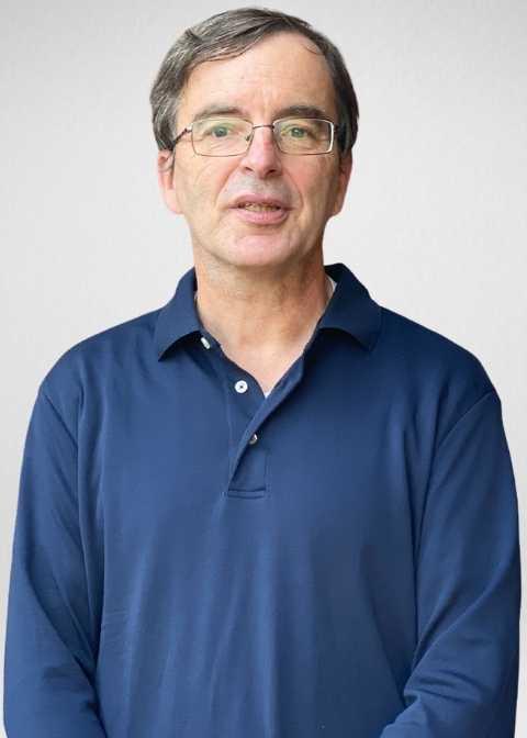 Herr Schnettler