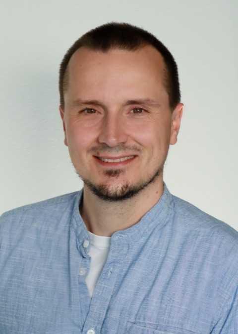 Herr von Wezyk